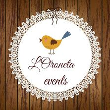 L'oroneta events