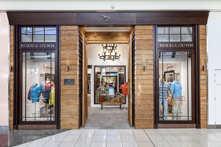 17 best images about retail store ideas on pinterest oldenburg campers and retail storefront design - Storefront Design Ideas