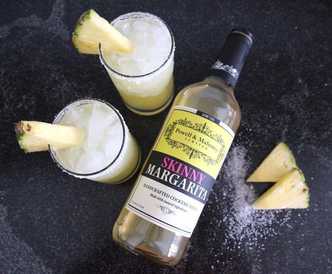 37+ Powell mahoney craft cocktail mixers ideas