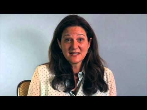 Peggy Stern Filmmaker - YouTube #dyslexia #learningdisabilities