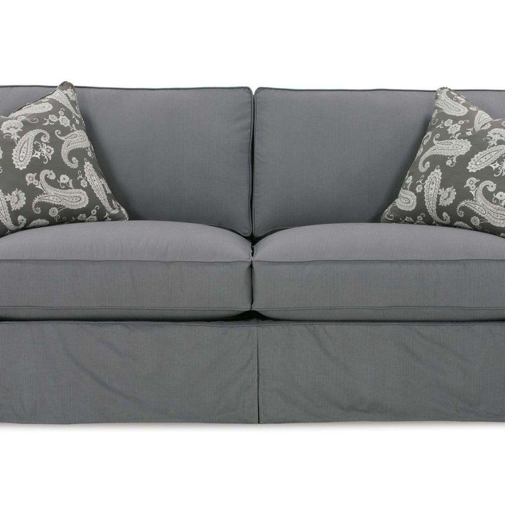 Ansugallerycom Au Furniture Sleeper Sofa Elegant Single Simple Modern Ideas With
