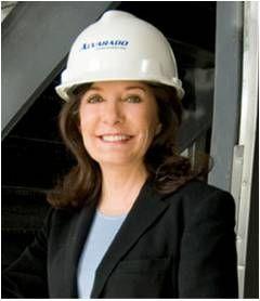 Linda G. Alvarado