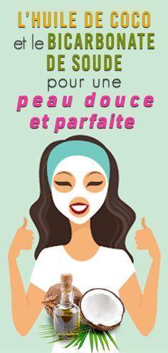 Photo of Vous souhaitez maîtriser votre consommation et adopter les gestes quotidien pou… – Masque