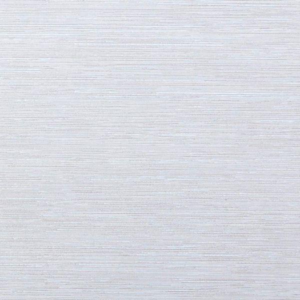 Porcelanosa Silk Blanco Floor Tile 44 3 X 44 3 Cm With Images Textured Wallpaper Solid Area Rugs Luxury Vinyl