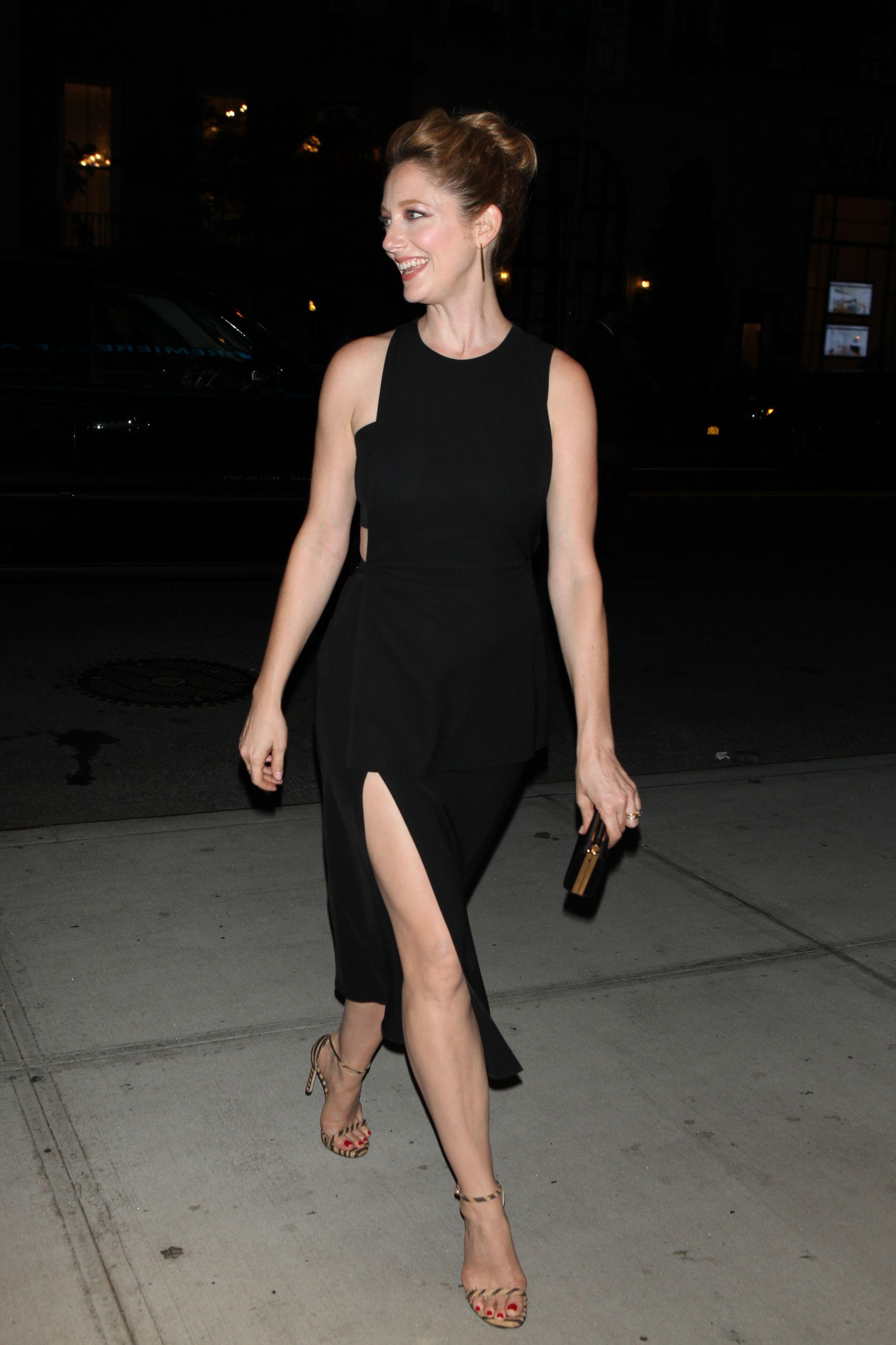 Feet Hannah John Kamen naked (76 photo), Tits, Leaked, Boobs, braless 2015