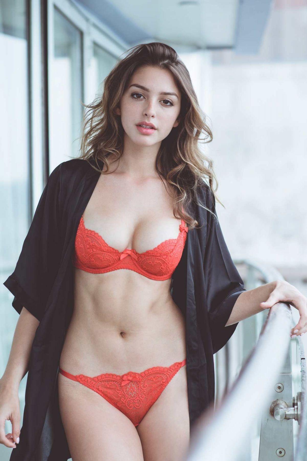 Bikini Celine Andrea nude (95 photo), Ass, Hot, Twitter, braless 2020