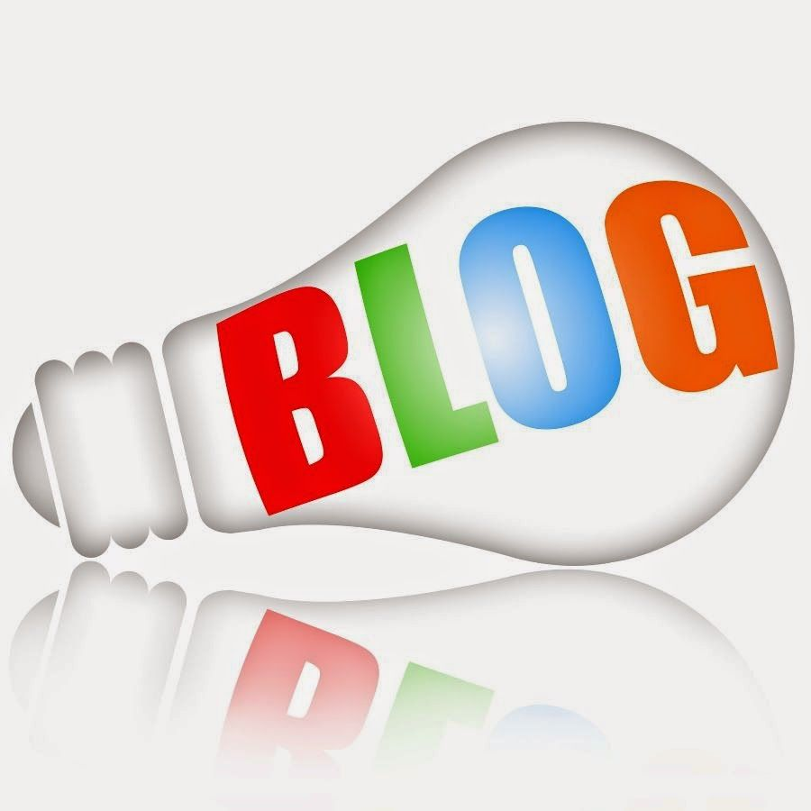 Life of an Educator Top 10 education blogs to follow this