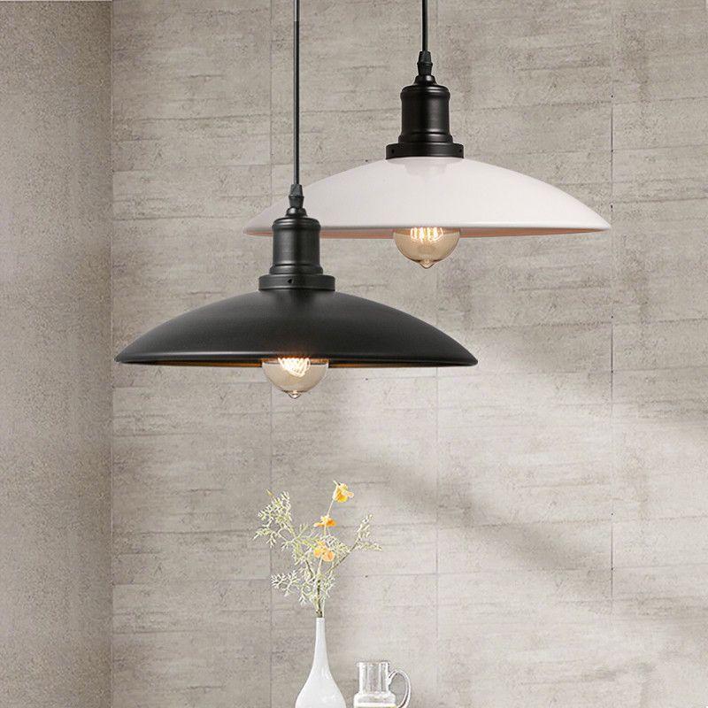 Find More Pendant Lights Information About Vintage Pendant Lights Retro Pendant Lamp Metal Lustres Loft Hanging Vintage Pendant Lighting Pendant Light Fixtures