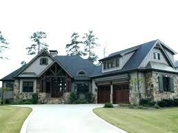 Exterior Home Colors With Stone Google Search Brick Exterior House Craftsman House House Exterior