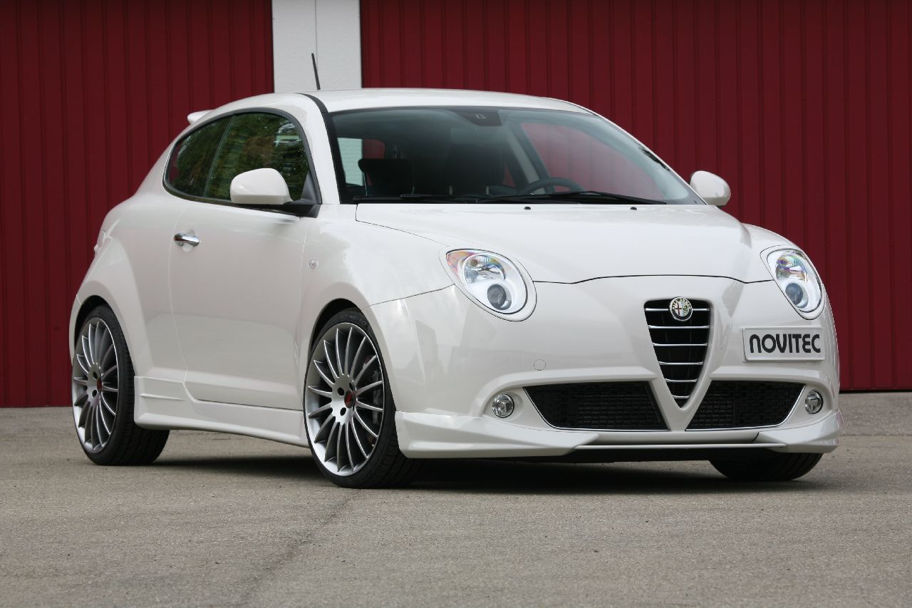 alfa romeo mito my favorite car pinterest car tuning cars and dream cars. Black Bedroom Furniture Sets. Home Design Ideas