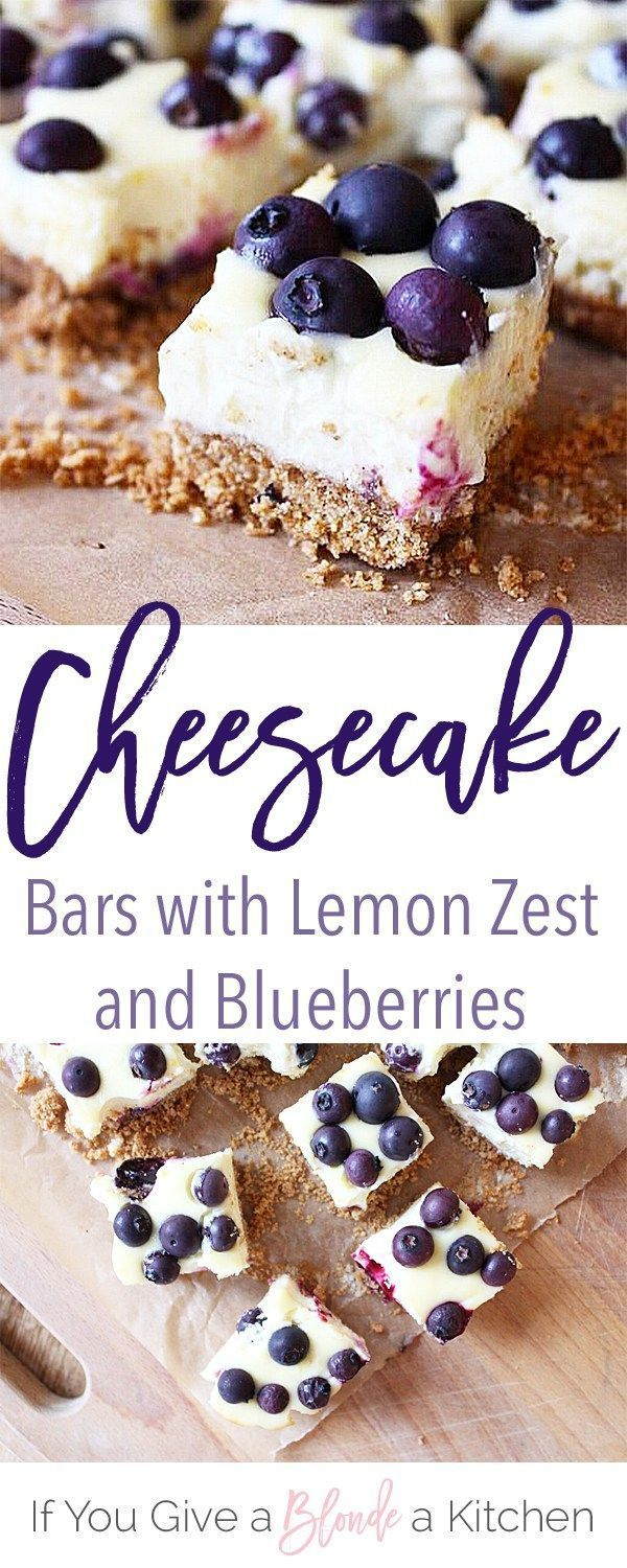 Lemon Blueberry Cheesecake Bars #lemonblueberrycheesecake Lemon Blueberry Cheesecake Bars with a Graham Cracker Crust | Recipe by @haleydwilliams #lemonblueberrycheesecake Lemon Blueberry Cheesecake Bars #lemonblueberrycheesecake Lemon Blueberry Cheesecake Bars with a Graham Cracker Crust | Recipe by @haleydwilliams #homemadegrahamcrackercrust