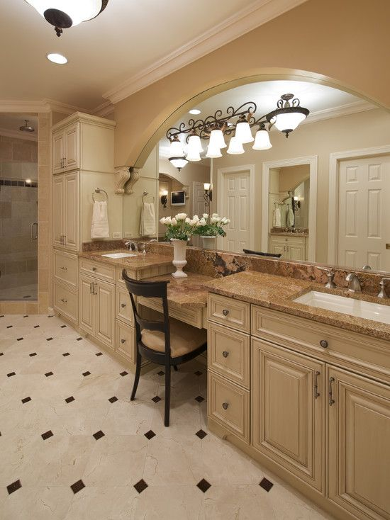 Bathroom Design, Pictures, Remodel, Decor and Ideas home ideas