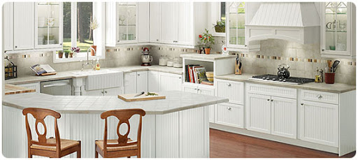 what is a g shaped kitchen google search in 2020 kitchen appliances layout g shaped kitchen on g kitchen layout design id=78268