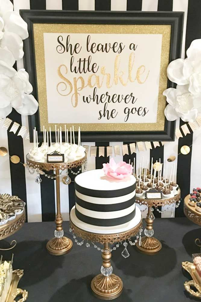creative graduation party decoration ideas for more fun home decorating pinterest th birthday parties th and also rh in