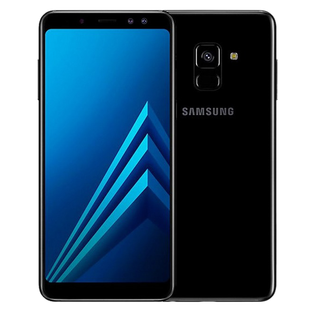 Samsung Galaxy A8 2018 Full Specifications Compare Review Samsung Galaxy Samsung Galaxy