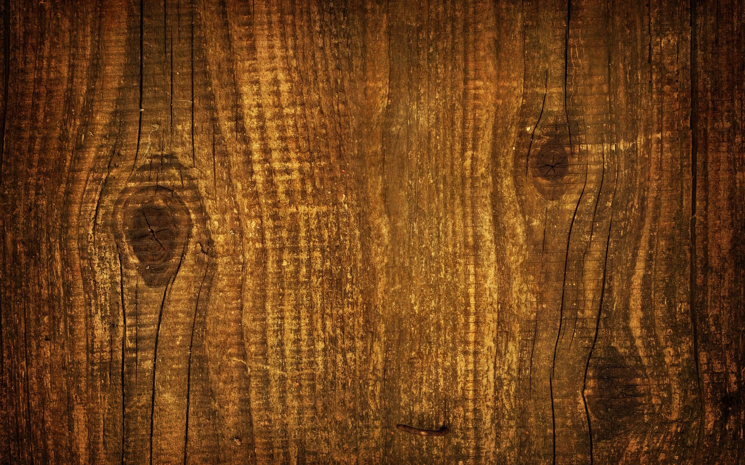 Hq Definition Wallpaper Desktop Wood Picture 2560x1600 1668 Kb
