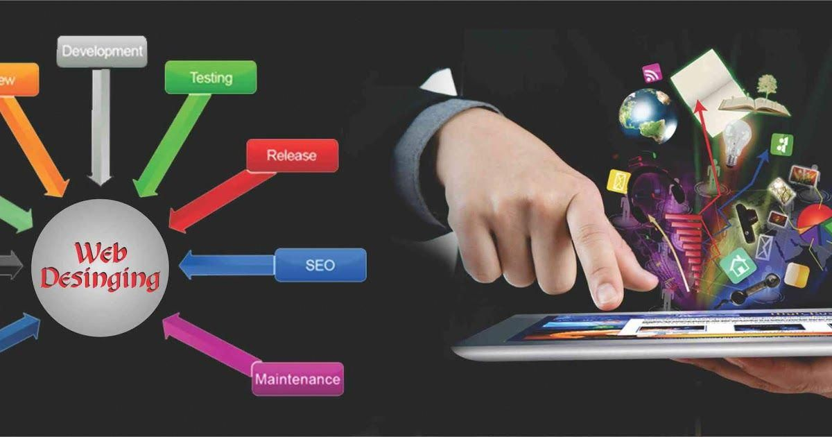 Website Designing Agency In Rohtak Best Web Designing Agency In Rohtak Best Website Development Agency In Rohtak Best Web Development Agency In Rohta