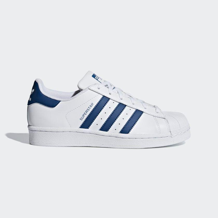 newest d1695 69ef3 Superstar Schuh in 2019 | Shoes,my Love! | Adidas superstar ...