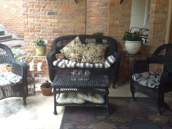 Pin by Laura Fries on Atlanta Craigslist   Furniture, Home ...
