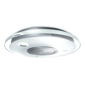 Lamps Menards Ceiling Fans Exhaust Fan Light Combo Bath Inside Dimensions 1200 X 1600 Lighted Bathroom Fixtures The Typical Bathrooms In Homes Have S