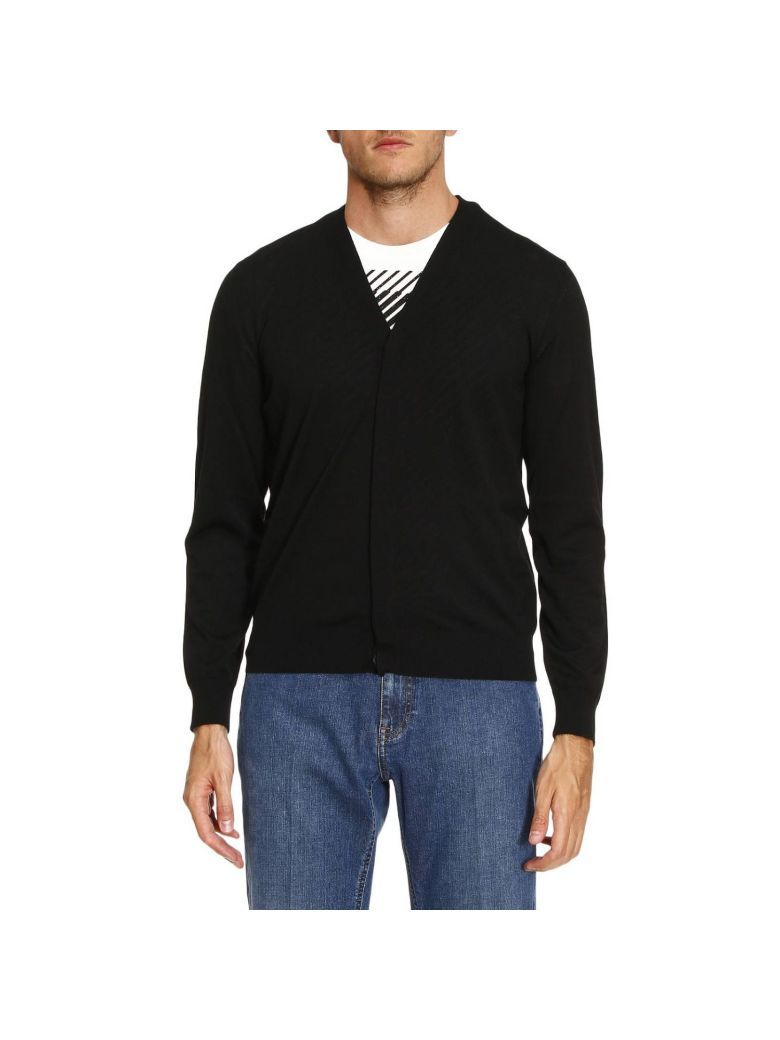 fa24cce5 Z ZEGNA Sweater Sweater Men Z Zegna. #zzegna #cloth # | Z Zegna Men ...