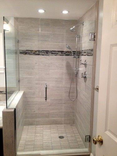 Kitchen Design Ideas Bathroom Tile Trends America