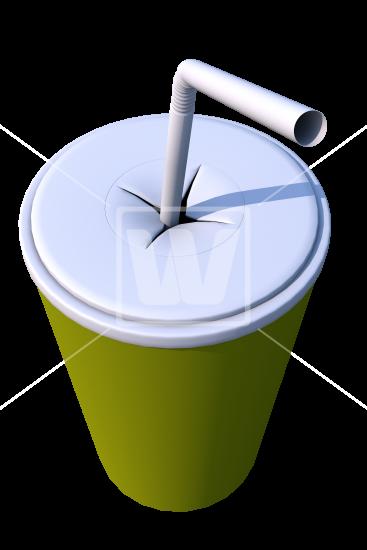 Soda Cup Google Search Soda Cup Cup Brushing Teeth