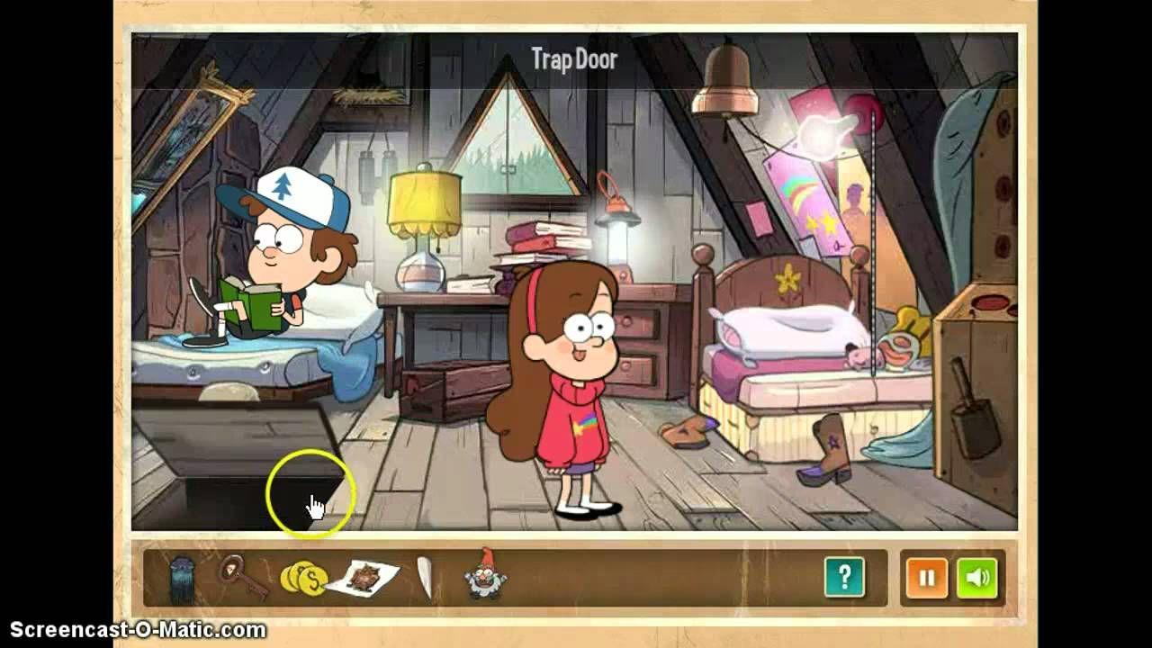 「Gravity Falls Mystery Shack」おしゃれまとめの人気アイデア|Pinterest