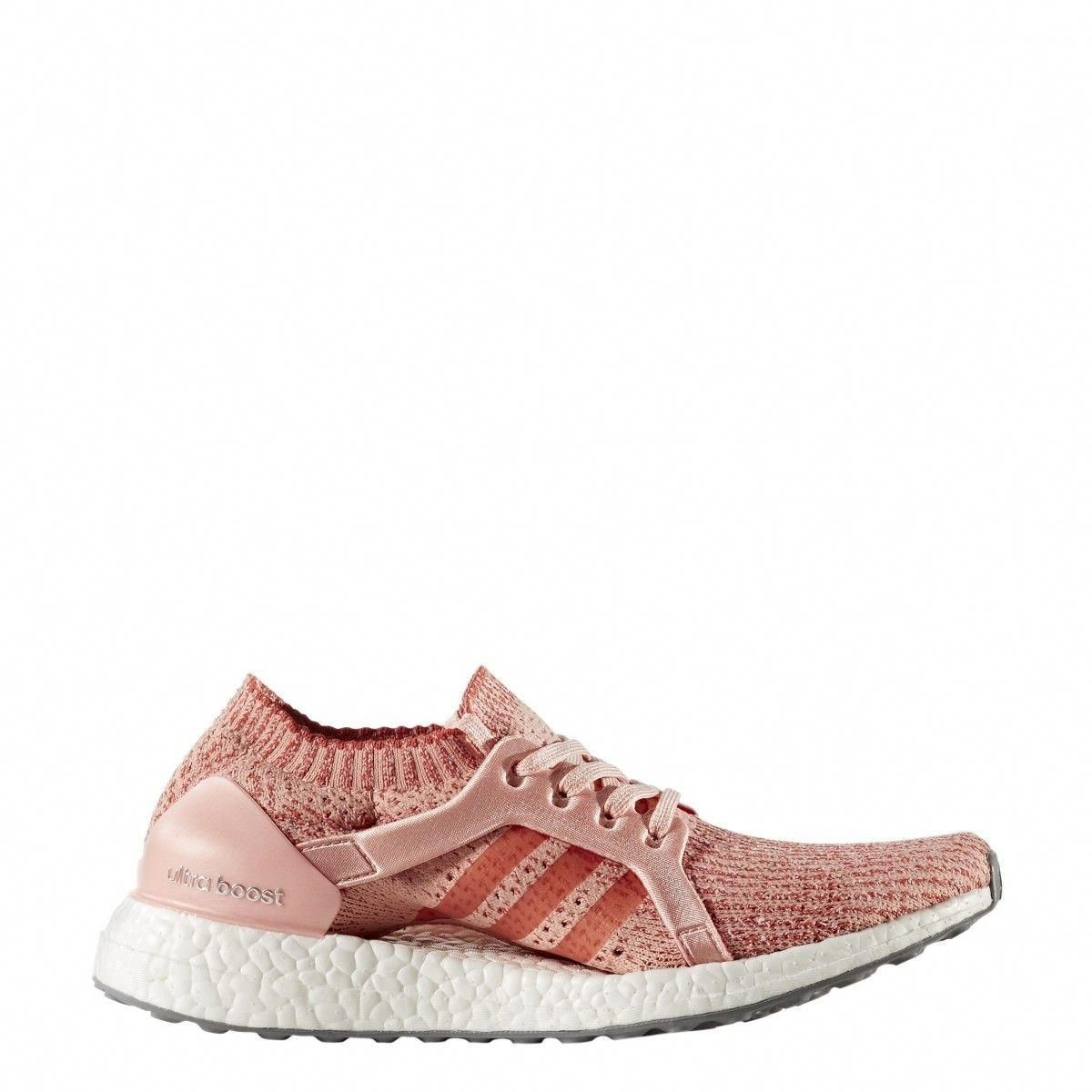 finest selection 0de1b cbeeb adidas Ultra Boost X Shoe - Women s Running   RevUp Sports   trailrunningshoes  women srunningultraboostxshoes