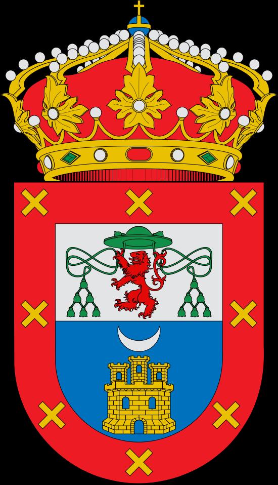 Huerta de la Obispalía