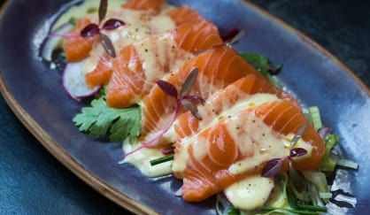 Grouper Fish Recipes Air Fryer