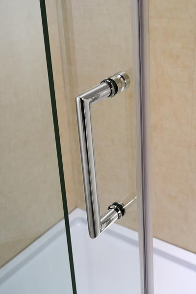 frameless sliding shower door hardware. Mirage Frameless Sliding Shower Door. DreamLine Bathroom Doors. Glass Doors Door Hardware