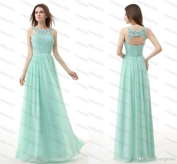 Cheap cinderella prom dresses under 100 | Beautiful dresses ...