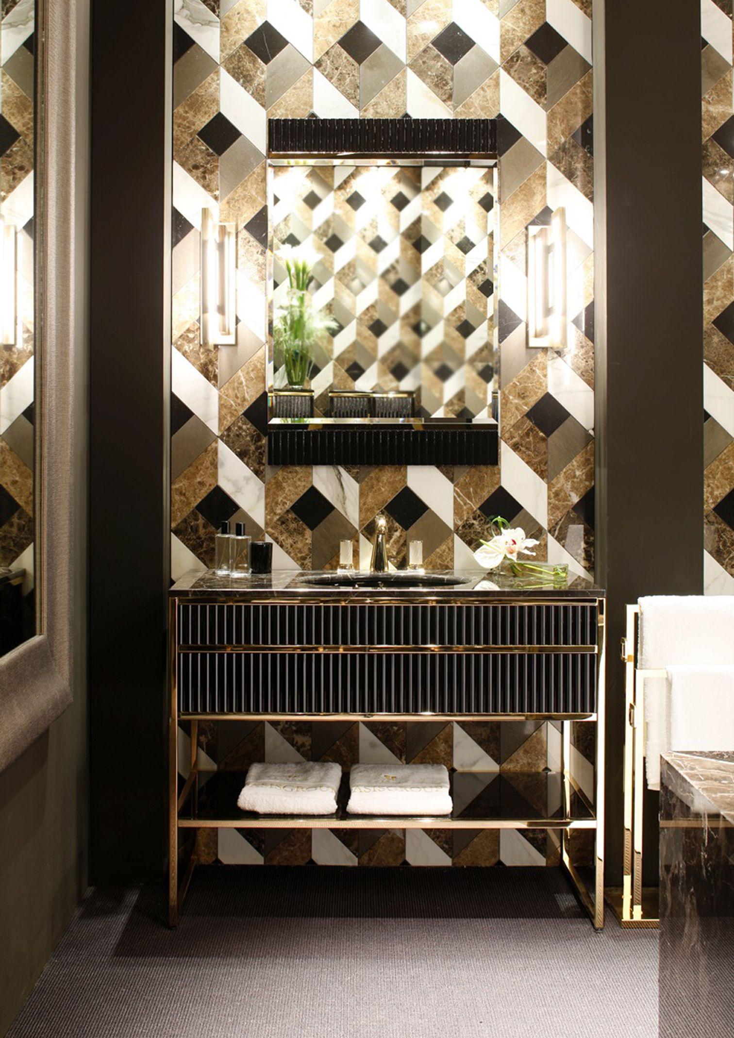 Luxury Bathroom Designs on 2015 small bathroom designs, 2015 luxury bedroom interior design, 2015 modern kitchen designs,