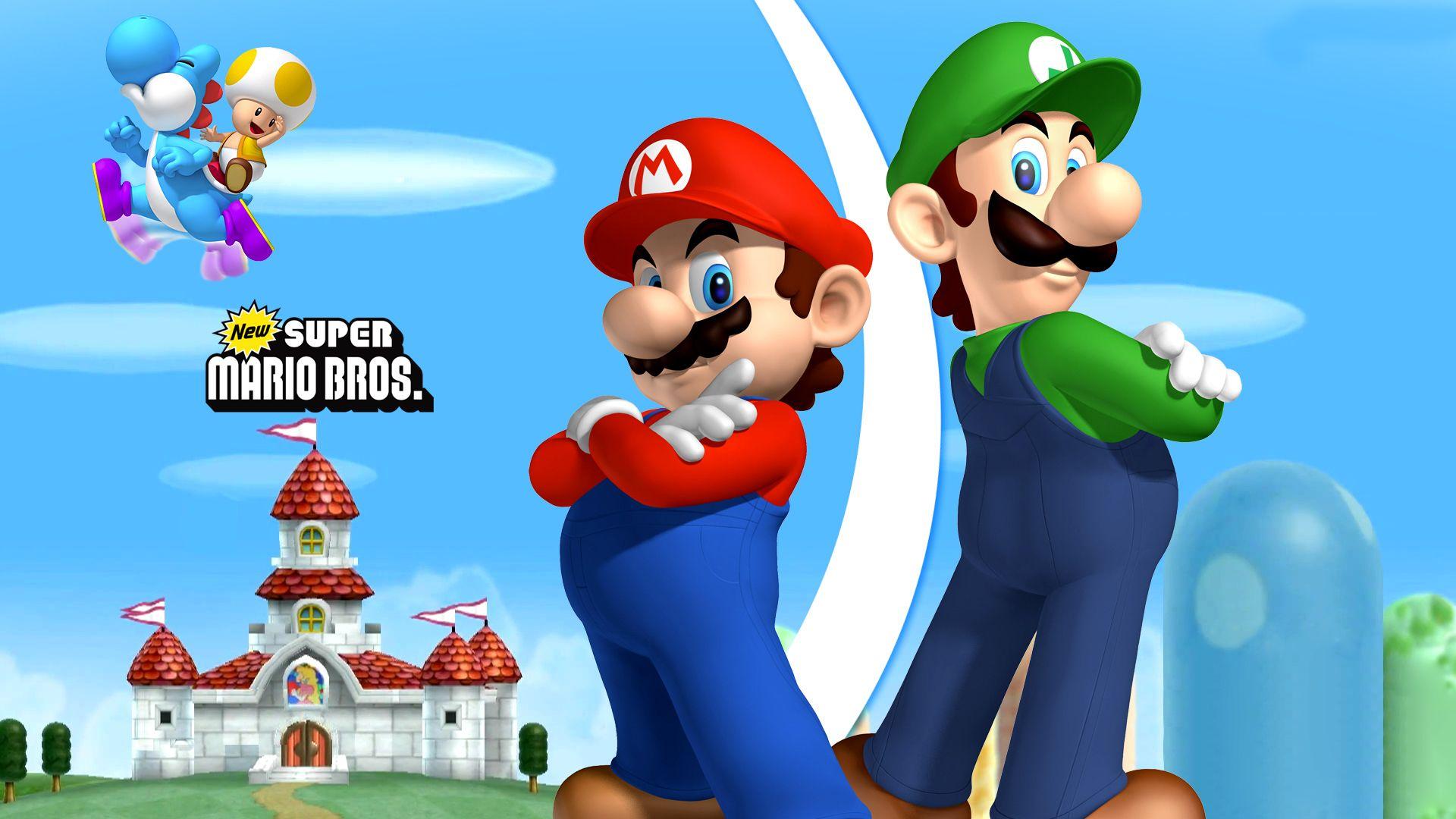 Amazing Wallpaper Logo Super Smash Bro - 63bd7d2ee6b1cb0bad3e8d9e76cdeb0a  Gallery_946293.jpg