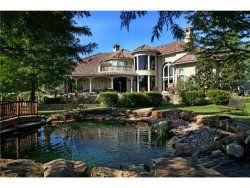 3060 Dove Road Westlake Tx 76262 Mls 13076502 Luxury Homes