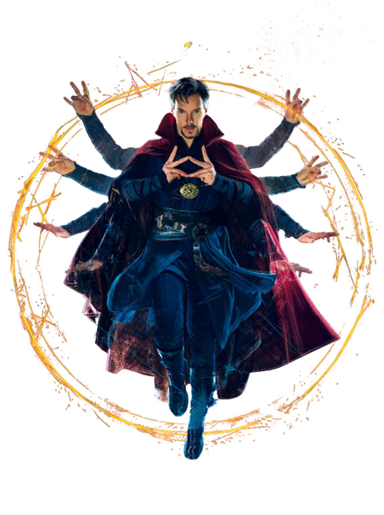 Infinity War Doctor Strange 3 Png By Captain Kingsman16 On Deviantart Doctor Strange Avengers Infinity War Strange