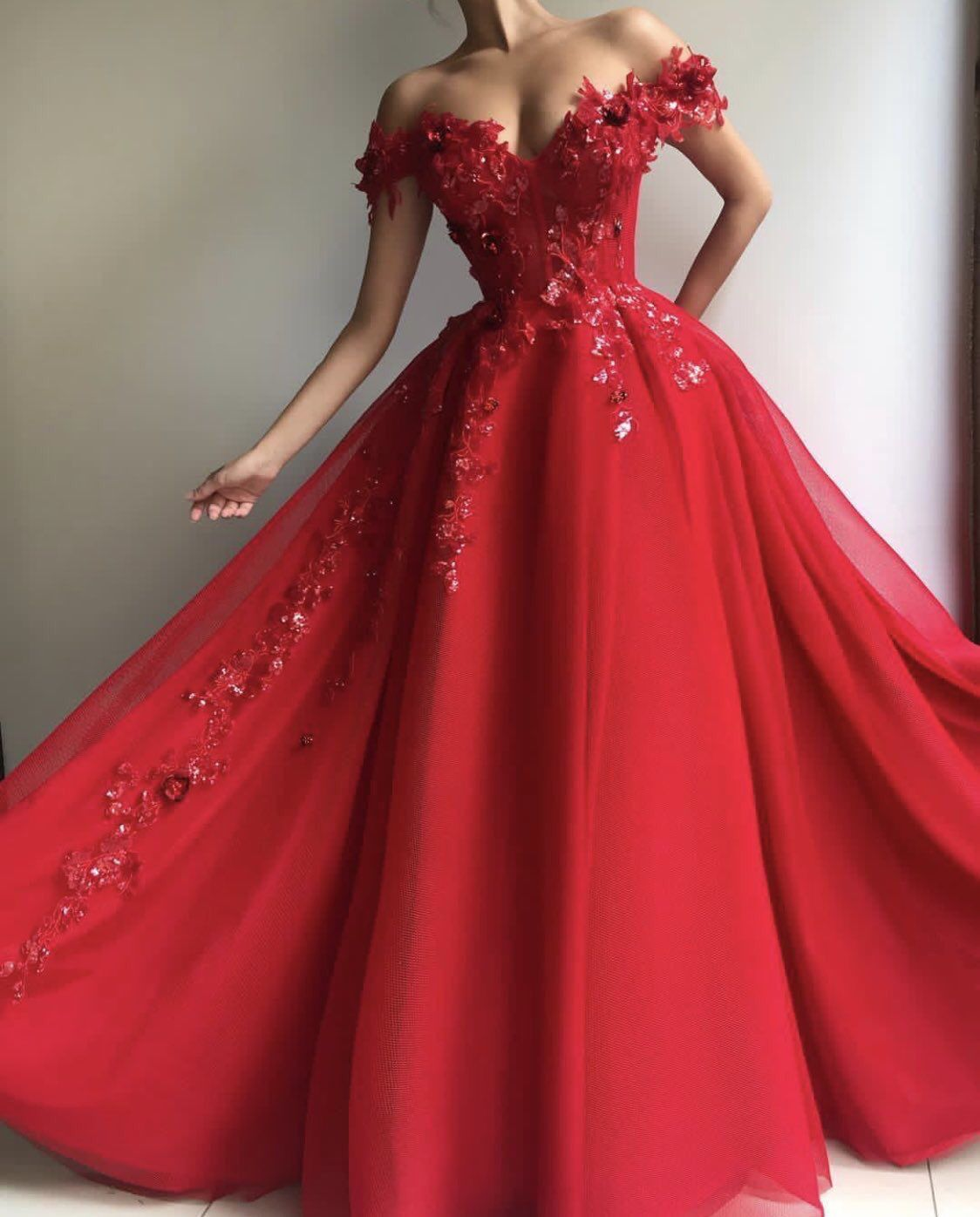 Pin by Marie Rosa on Formal wear  A line prom dresses, Affordable