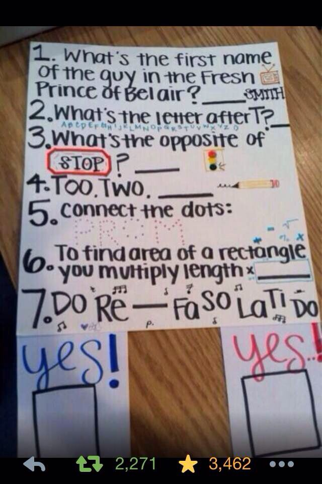 how to ask a girl to a prom