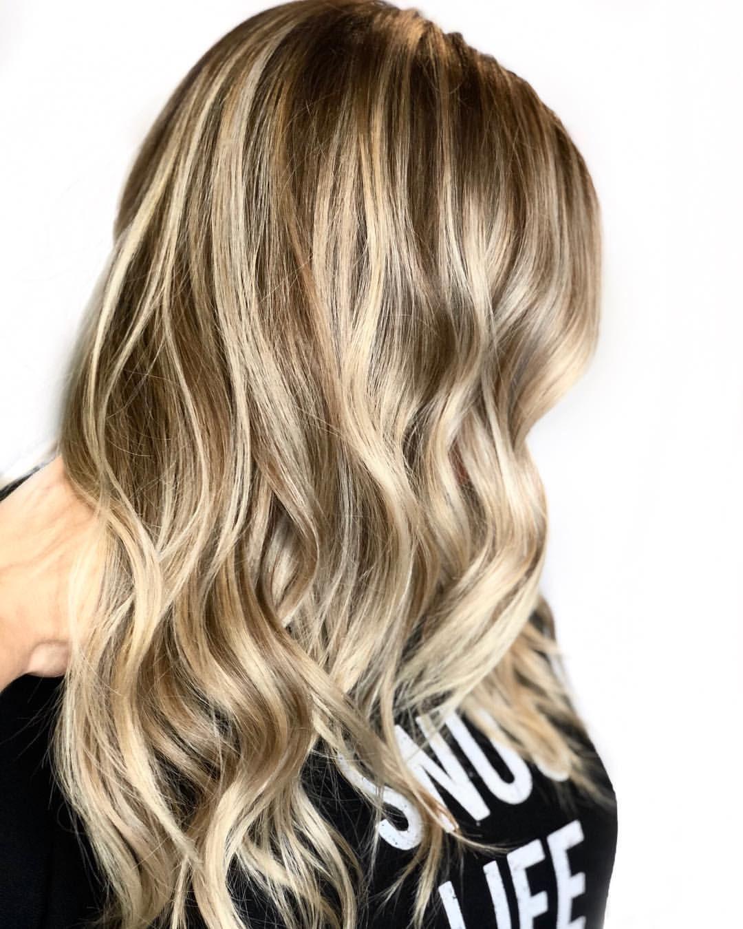 Austin Hair Color Specialist Seejencolor On Somegram Instagram Posts Videos Stories Haircolor Somegram Inst Austin Hair Hair Styles Long Hair Styles