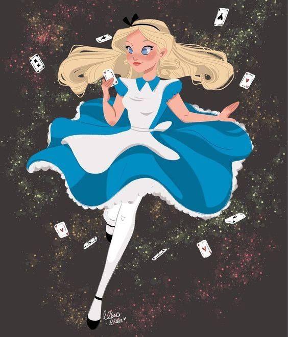 Pin De Lucia En Dibujitas 1 Disney Fan Arte Disney Animacion