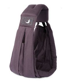 Pin By Parent Ideal On Baby Carriers And Slings Pinterest Baby