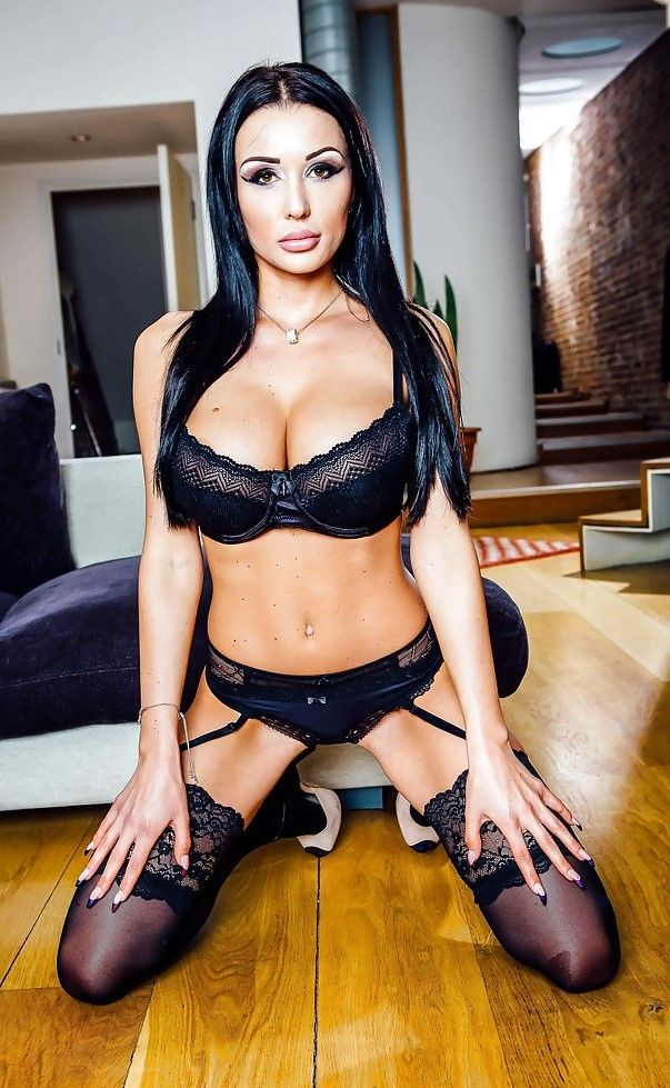 patty michova escort moldova escorts
