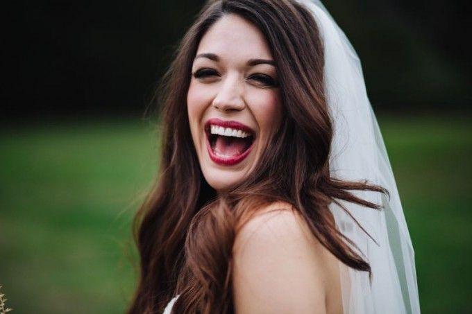 Wedding day joy #Cedarwoodweddings Formally Casual Cedarwood Wedding :: Emily+Evan   Cedarwood Weddings