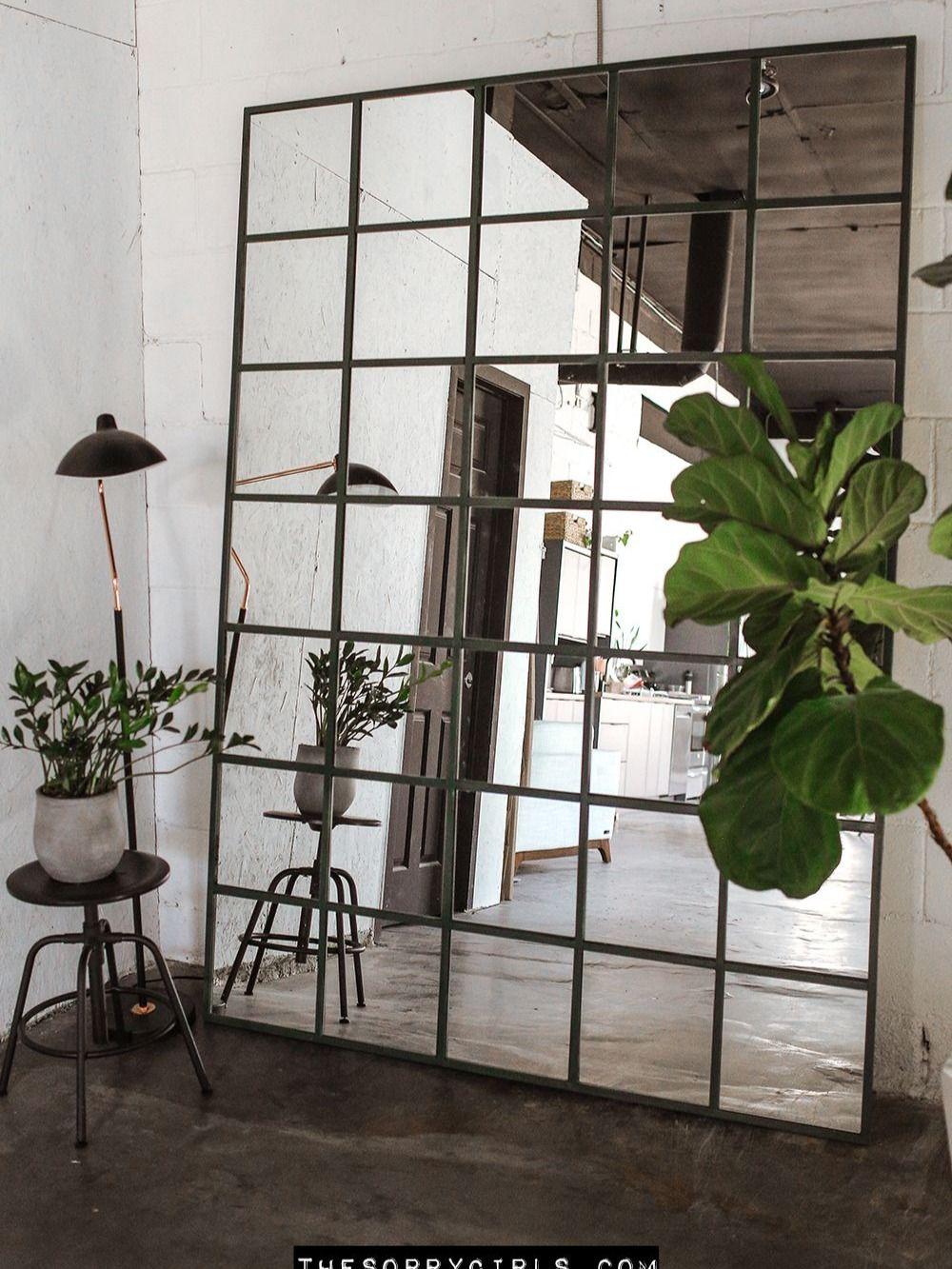 Diy Mirror Diy Crafts For Home Decor Ikea Diy Diy Home Decor Easy