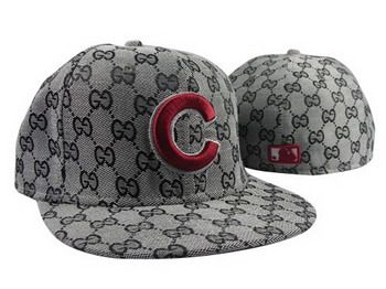 4f5c237b906b6 Cheap Gucci hat (50) (35028) Wholesale