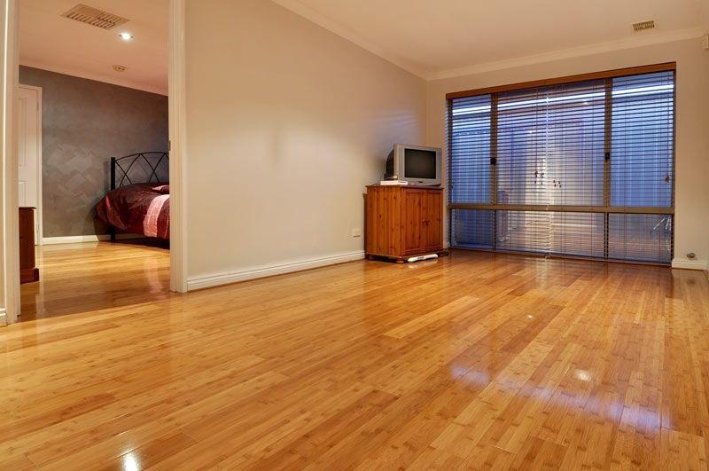 Wood Flooring Wood Flooring Perth Wa Wood Laminate Flooring