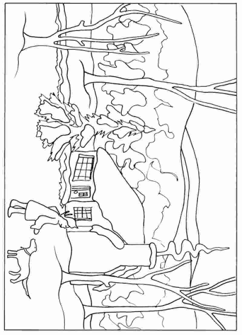 Coloring Book African folk art coloring pages More than