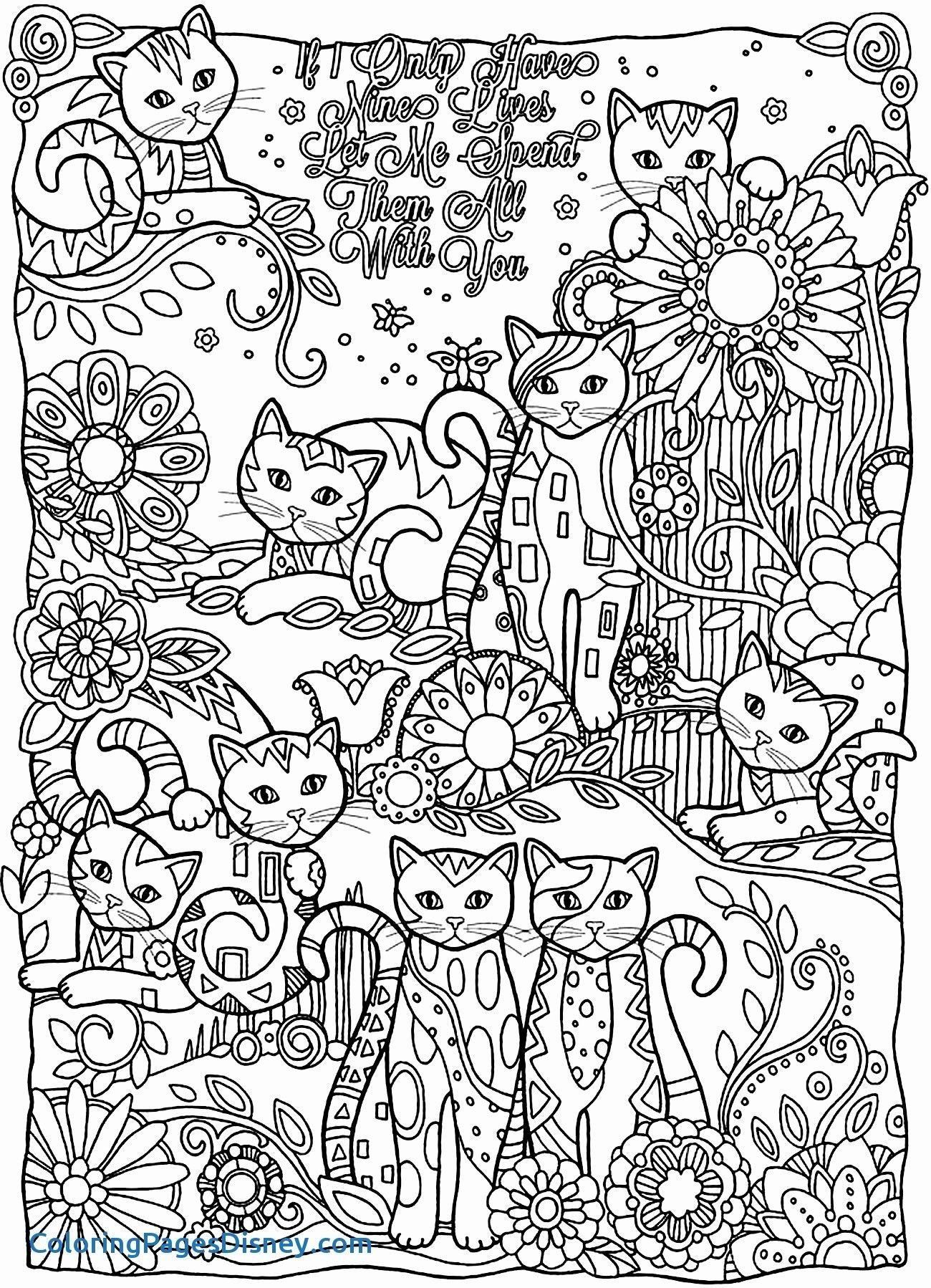 Coloring Pages Games Free Online Inspirational Elegant Coloring Games Line Disney Coloring