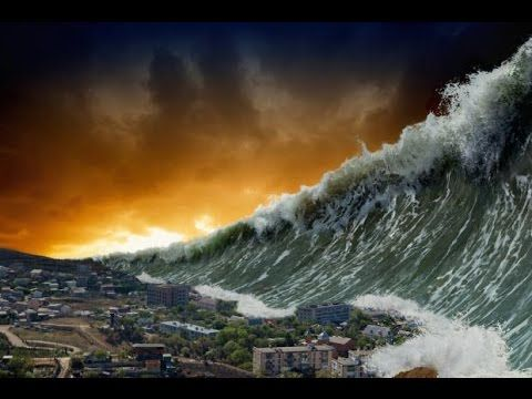 Top Ten Natural Disasters Of The World Biggest Disasters National Natural Disasters Disasters Best Documentaries